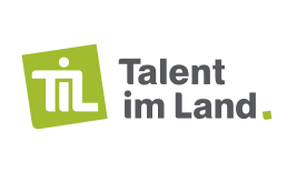 Talent im Land
