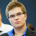 Yaroslav Yakubov